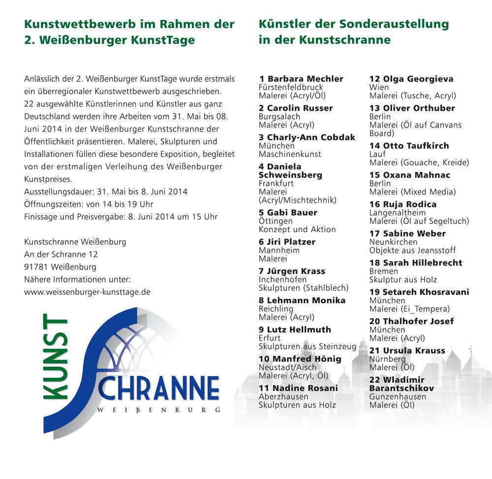 Flyer_Ausstellung_Schranne_2014