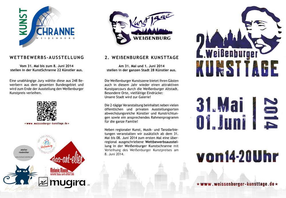 2.-WEIßENBURGER-KUNSTTAGE-flyer-aussen