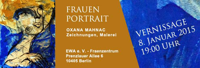 EWA-Mahnac-Frauenportrait-2015