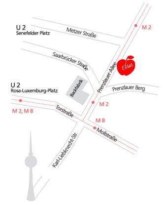 EWA_Berlin