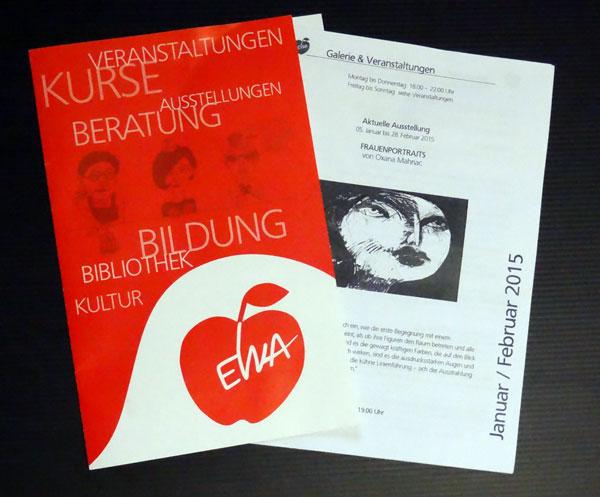 Programm-EWA-frauenzentrum-Ausstellung-mahnac-2015
