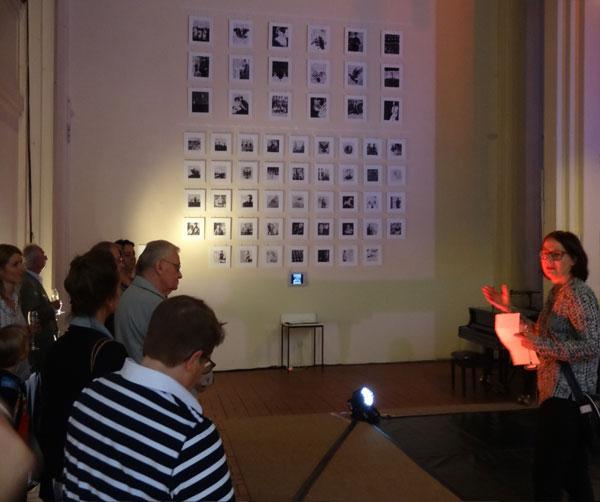 Illusion-des-Friedens-Installation-Oxana-Mahnac02