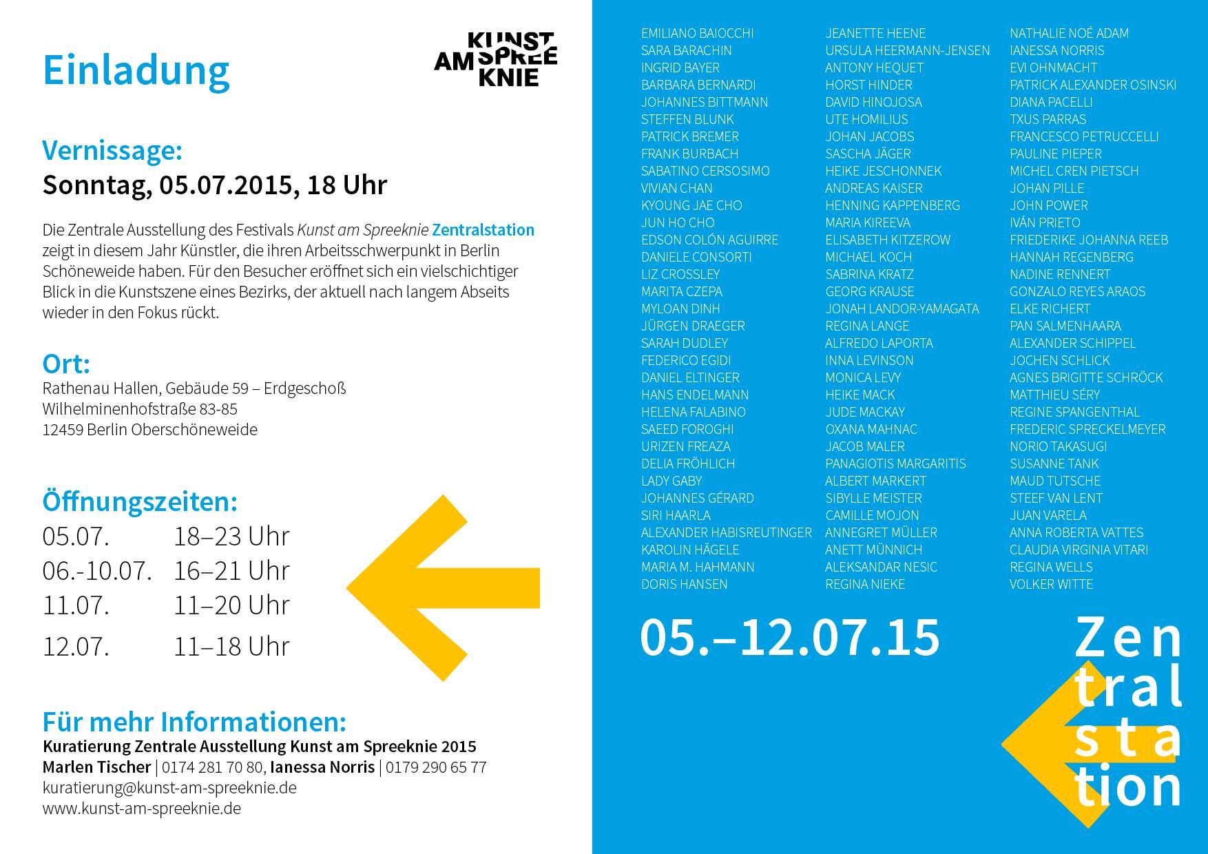 Ausstellung-Zentralstation-Kunst-am-Spreeknie-2015