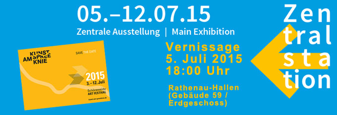 Kunst-am-Spreeknie-2015