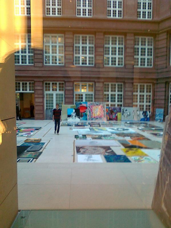 deutsche-bank-kunsthalle