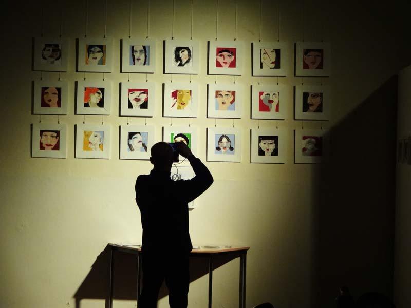 1000-geschichten-kunstprojekt
