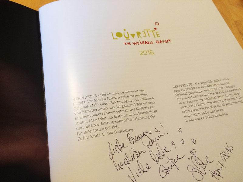 Katalog-Louvrette-2016-Oxana-Mahnac