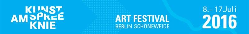 kunst-am-spreeknie-2016