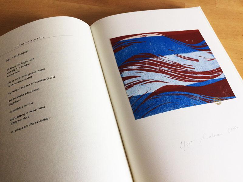 kunstzeitschrift_Berlin