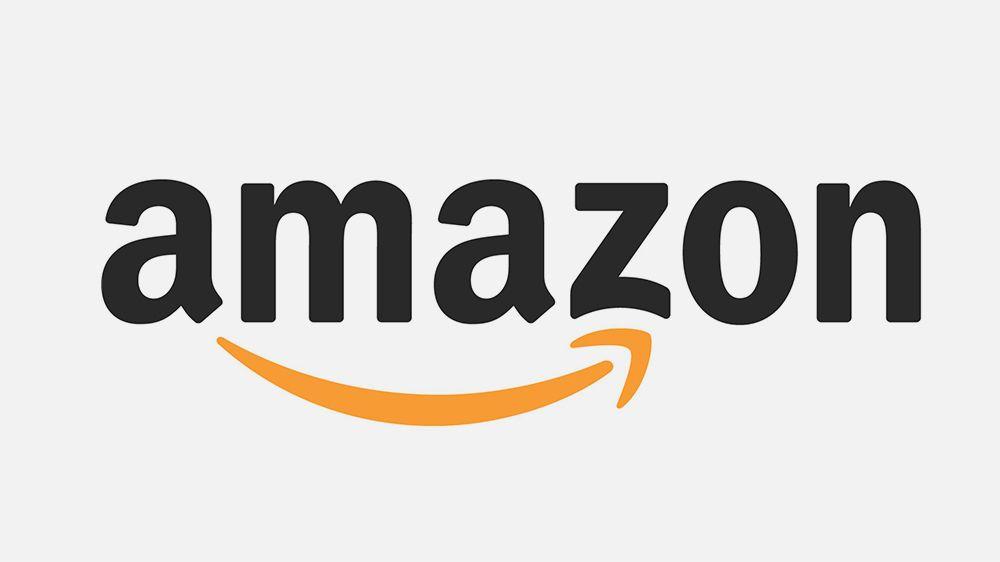 Amazon Kunstkalender
