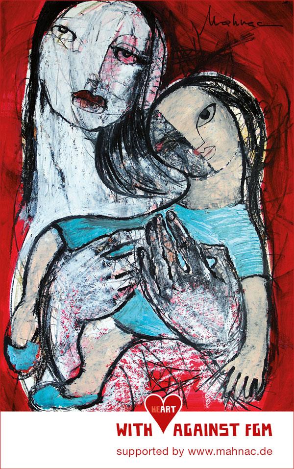 Plakat_Mahnac_FGM
