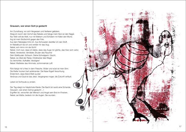 mahnac-Illustration-monotypie