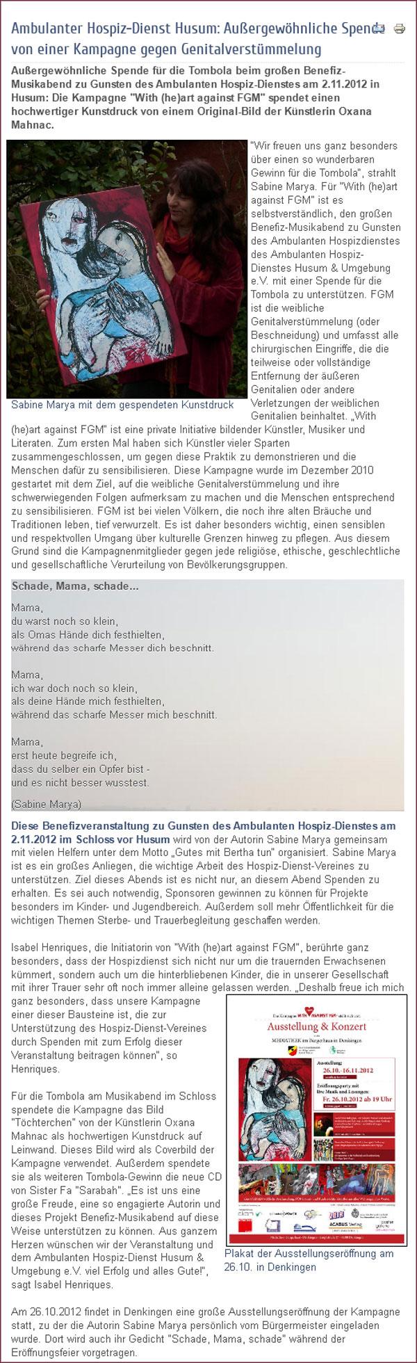 nordseehenswertes.de