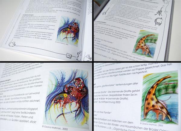 tierische_kunstprojekte_mahnac