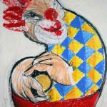 Clown (02)