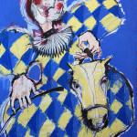 Clown (03)